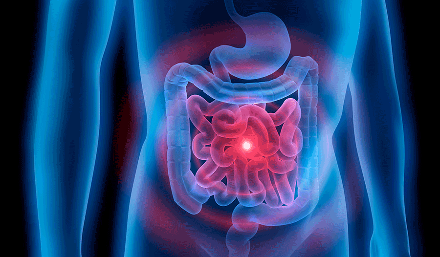 6 Tips For Dealing With Digestive Problems