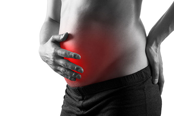 Digestive Bloating Causes